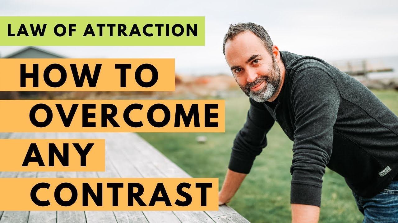 """Opposites 